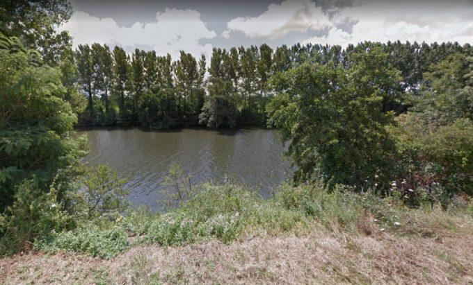 L'Aveyron – Parcours Bioule