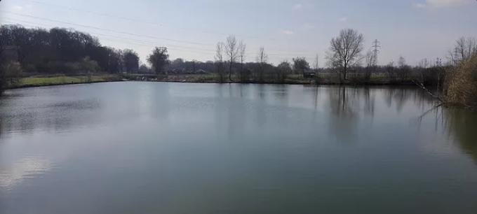 Domaine du Tilleul