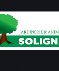 Europêche SARL Solignac Jardinerie