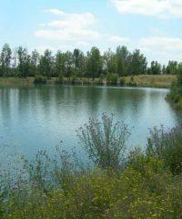 La Garonne – Secteur Muret