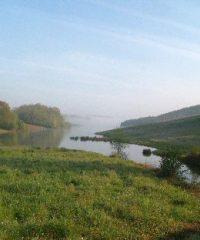 Lac Maribot