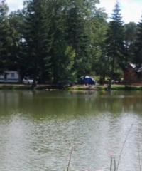 Lac De Beaute