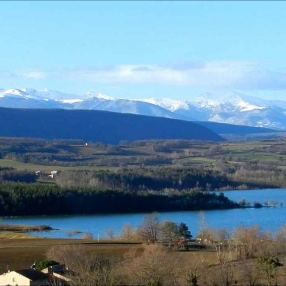 Ariège (09)