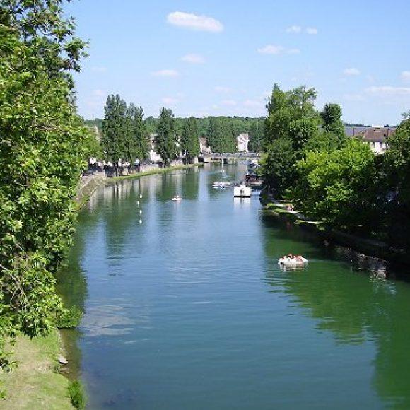 Seine-et-marne (77)