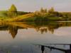 Le Grand plan d'eau des Saulous