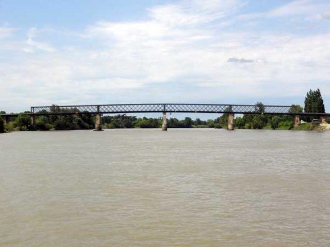 Pont de Cadillac