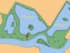 Domaine des Carpes Sauvages