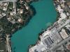 L'étang vert Delcampo